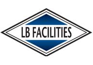 Safe I.S. Ltd  - Fire Safety & Training Specialists